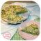 Torta salata primavera