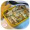 Involtini di pan di zucchero con patate e mortadella
