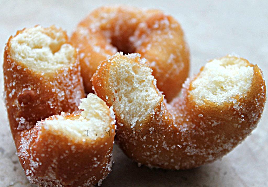 Ricetta biscotti torta dolci soffici e veloci for Ricette dolci facili e veloci