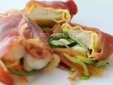 Tortellini ai formaggi finger food blog il mio saper fare