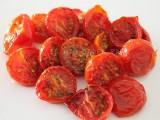 Pomodori confit ricetta facile con aceto balsamico blog il mio saper fare