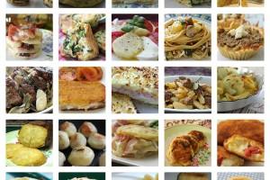 Ricette con patate: semplici, veloci e gustose