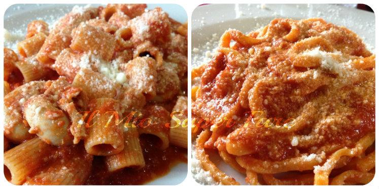 cucina tipica romana - Ristoranti Cucina Romana