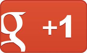 Seguimi anche su Google Plus