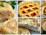 Polpette Polpettoni e Torte di Patate | ricette con patate blog il mio saper fare