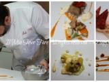 Cooking Class #Provolaci con Chef Misha il mio saper fare