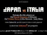 Kikkoman salsa di soia Japan vs Italia il mio saper fare
