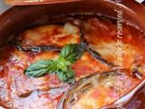 Parmigiana veloce in padella | ricetta con melanzane il mio saper fare