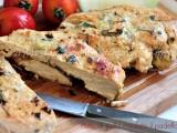 Pollo rosolato in padella ricetta il mio saper fare