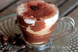 Caffè nutellino caffè con nutella facile e golosissimo