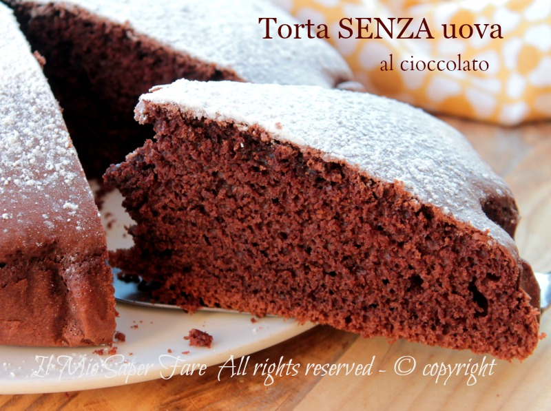 Ricetta Torta Con 1 Uovo.Blog Giallozafferano It Loti64 Wp Content Uploads