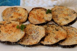 Melanzane gratinate ricetta facile e gustosa | Il Mio Saper Fare