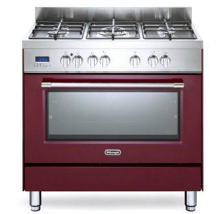 Pizza cotta su pietra refrattaria nel forno elettrico di casa - Forno elettrico con pietra refrattaria ...