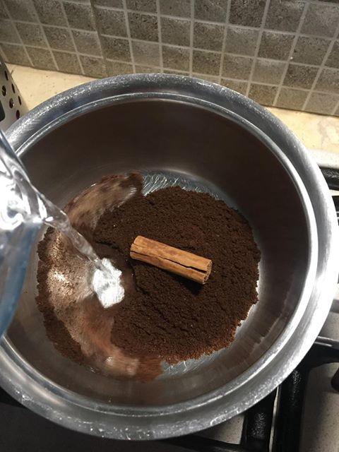 Liquore al caffè fatto in casa ricetta il mio saper fare