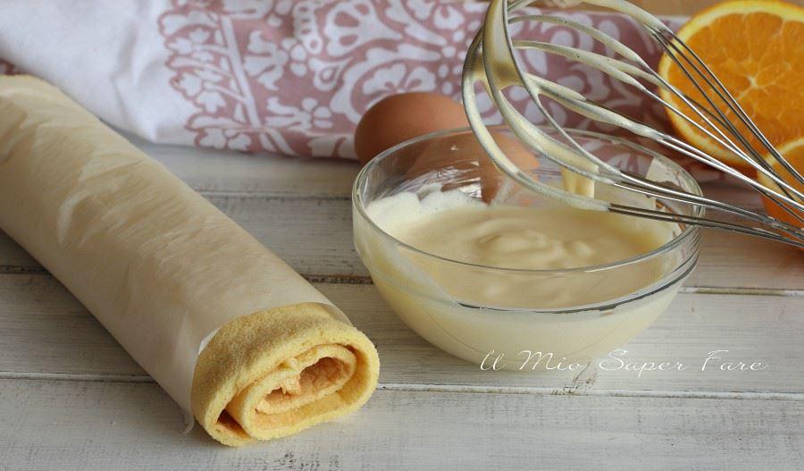 Pasta biscotto ricetta facile il mio saper fare