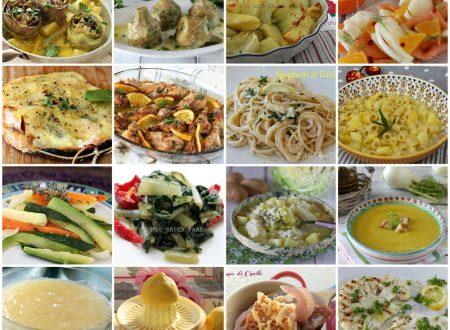 Cosa mangiare dopo le feste ricette leggere e sane