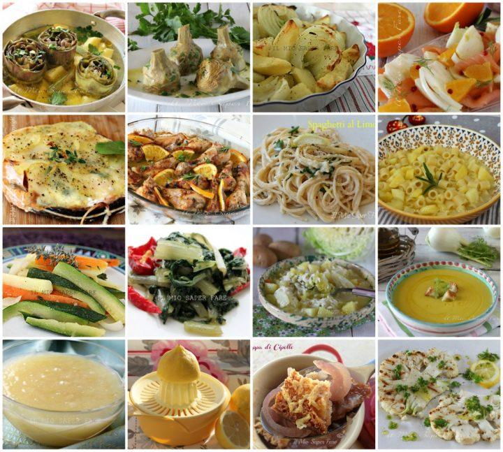 mangiare dopo le feste come rinforzare sistema immunitario