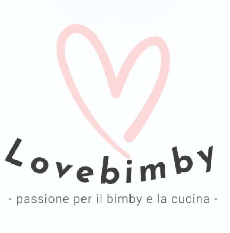 Lovebimby