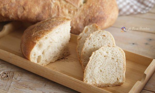 Il mio pane quotidiano