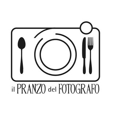 Il pranzo del fotografo