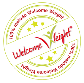 METODO-WELCOME-WEIGHT-DIETA-MAGNA-CON-ME-GIALLOZAFFERANO