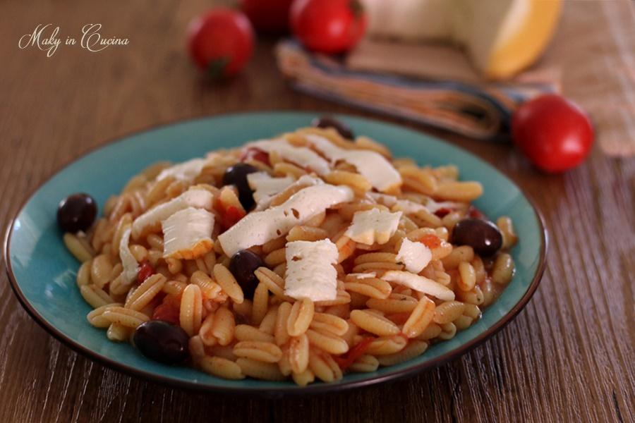 gnocchetti-sardi-pomodorini