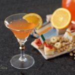 cocktail-all-arancia
