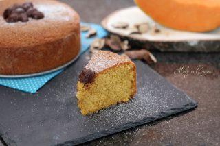 torta-zucca-e-mandorle