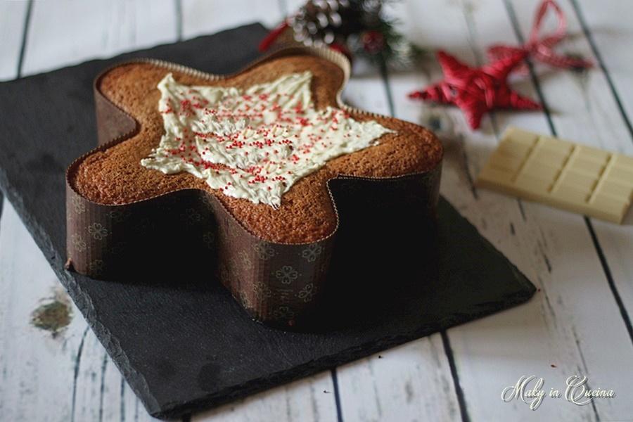 torta-natalizia-mascarpone