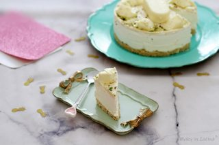 cheesecake magnum
