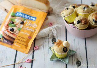 muffin veloci