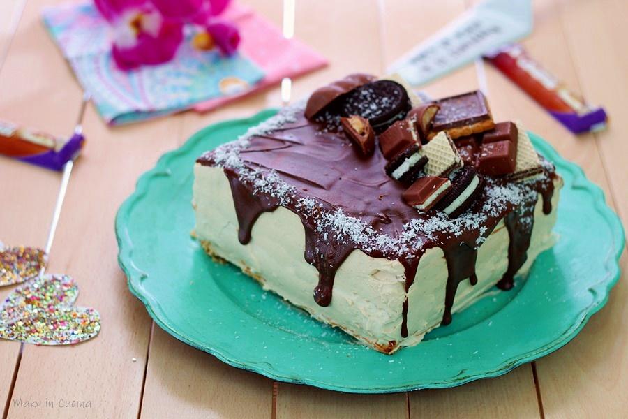 torta fredda con sfoglia e cioccolato (1)