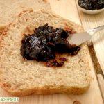 Pane in cassetta (ricetta sia con pasta madre che con lievito di birra)