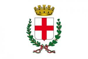 stemma-milano