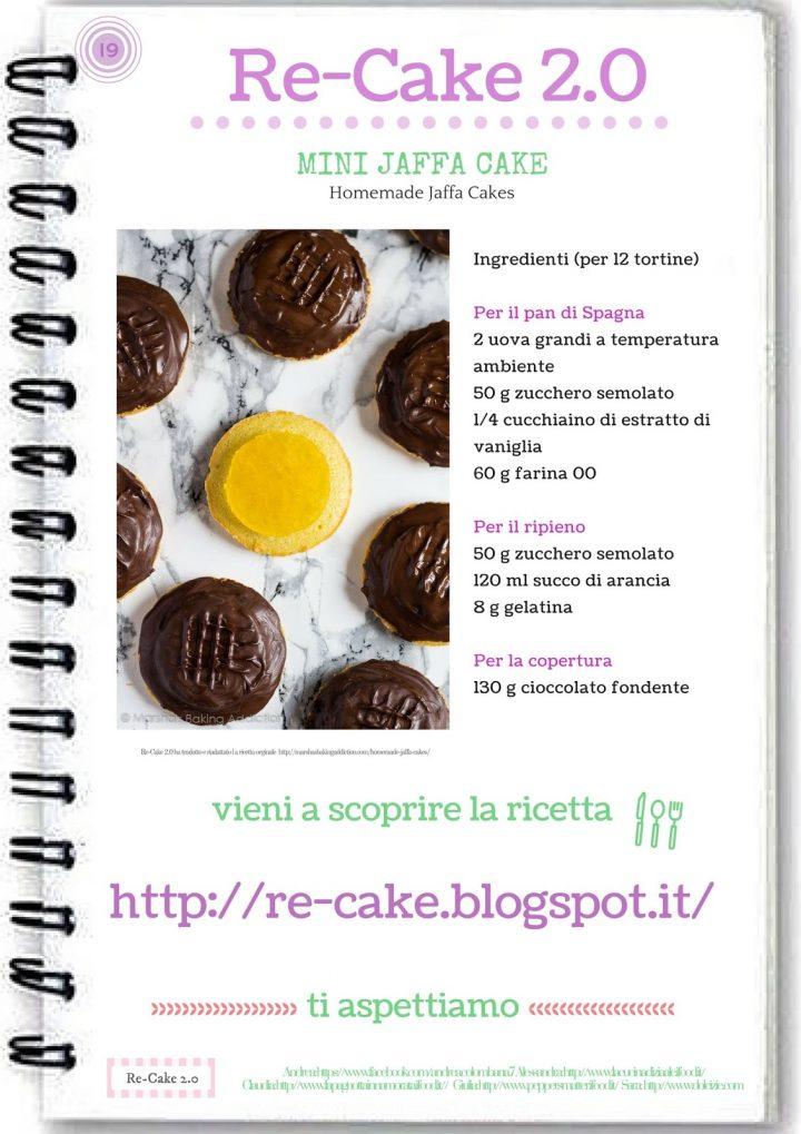 Re Cake