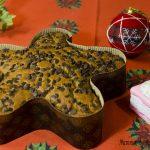 Torta di arance e gocce di cioccolato - ricetta veloce