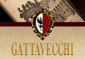 gattavecchi023gattavecchi