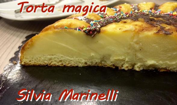 Torta magica SIlvia Marinelli 2 mod