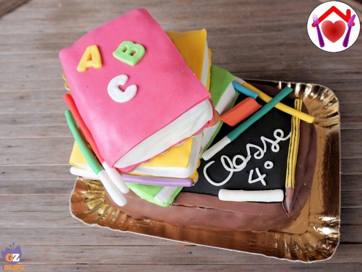 dolce di classe orizz2