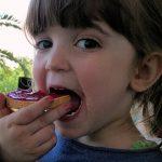 Trucchi e consigli per far mangiare i bambini: colazione