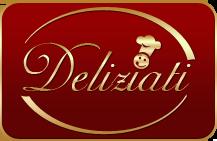Deliziati