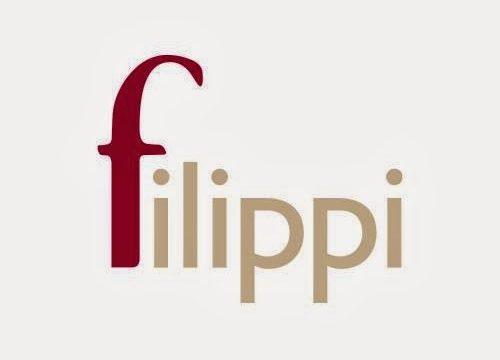 FILIPPI…un'azienda di sole dolcezze