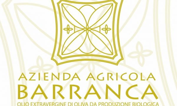 AZIENDA AGRICOLA BARRANCA