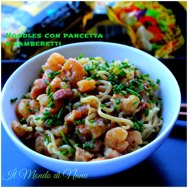 Ricerca ricette con piatti filippini for Piatto tipico cinese