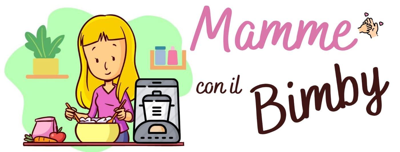 Blog di mammeconbimby