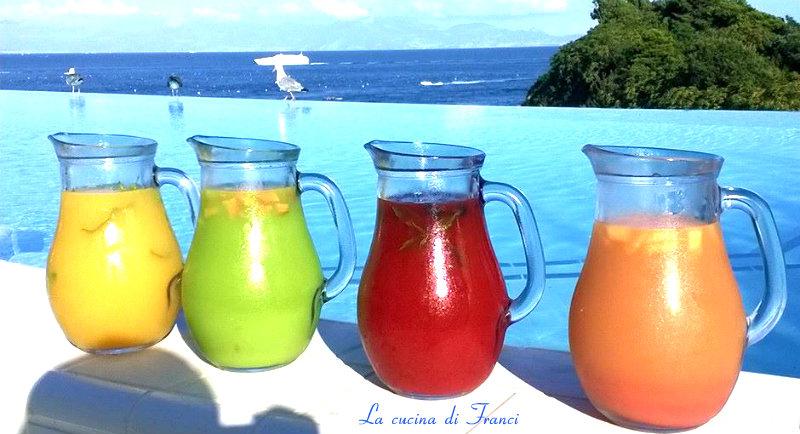 Cocktail estivi3