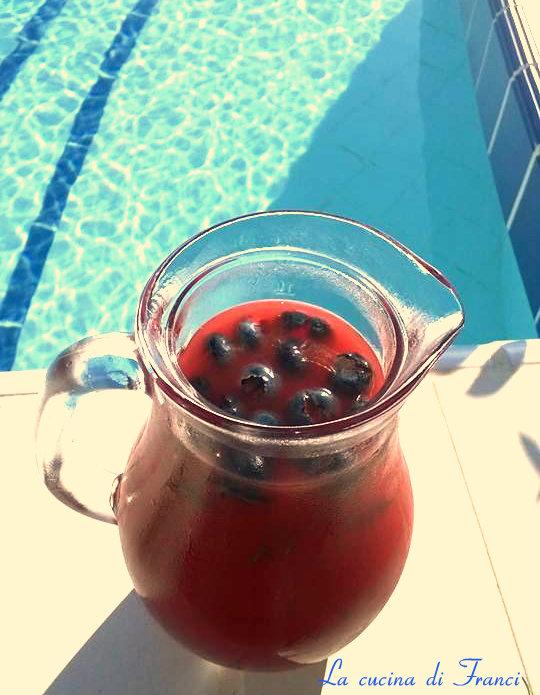 cocktail frutti rossi2