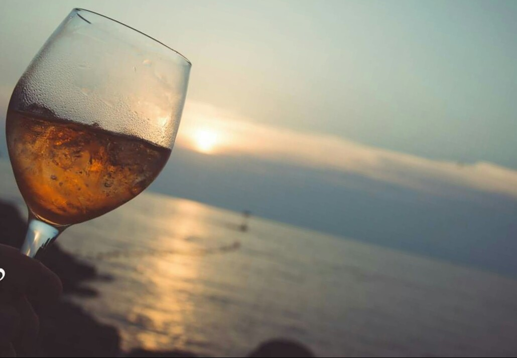 Spritz con Champagne 3