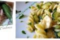 Zucchine e gamberetti.... una storia semiseria!