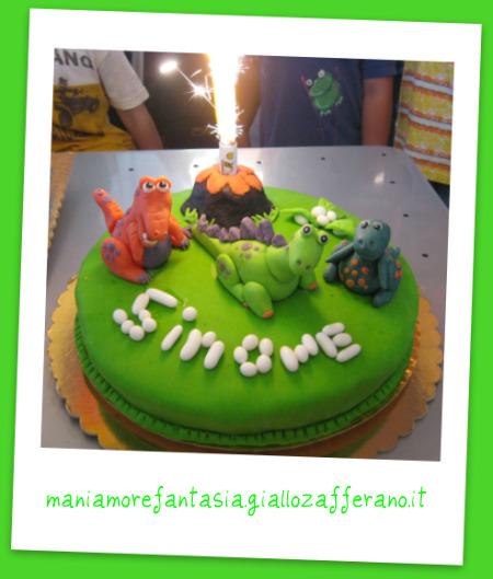 Pin Dinosaur Cake By Kitttiecatt On Deviantart Cake On